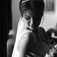 Wedding photographer Olga Frolova (OlgaFrolova). Photo of 24.12.2015
