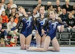 Han Balk Fantastic Gymnastics 2015-9120.jpg