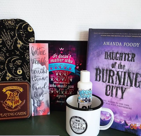 [Fairyloot+July%5B2%5D]