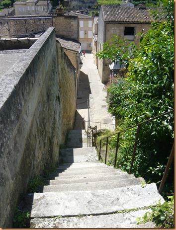 St Emilion9d