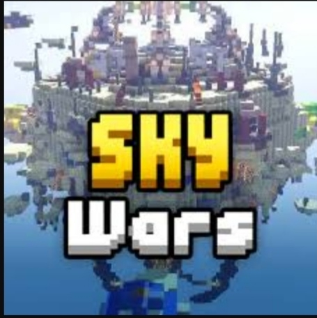 sky wars mod apk unlimited money (2021) Download Sky Wars Mod Apk 1.8.2 (Unlimited Money)