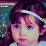 سارونه الاسمري's profile photo