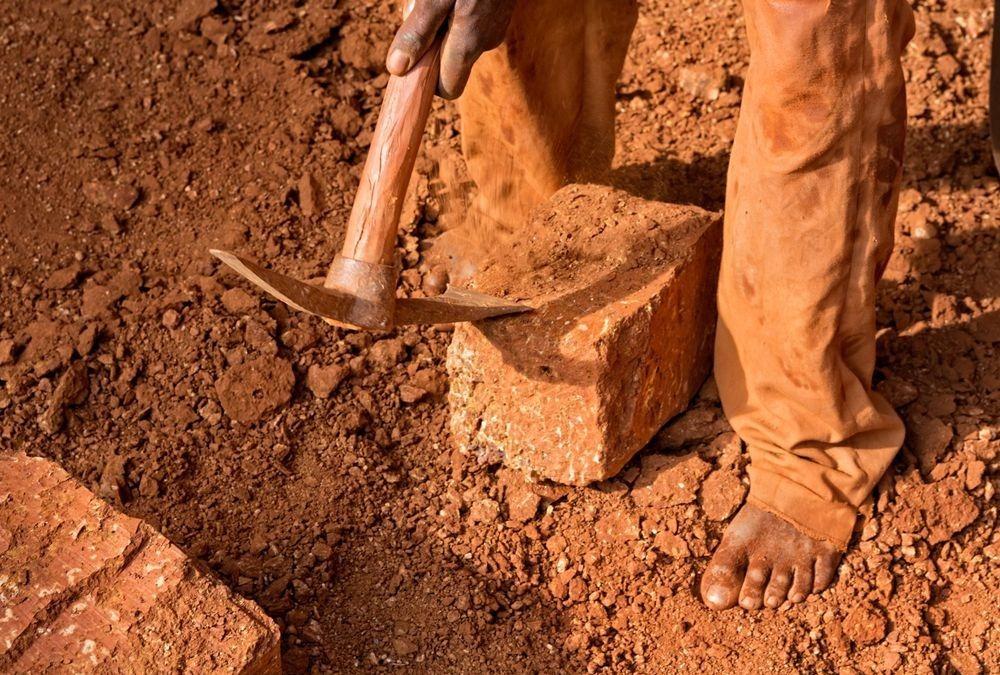 karaba-brick-quarry-8