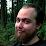 Andrew Hagel's profile photo