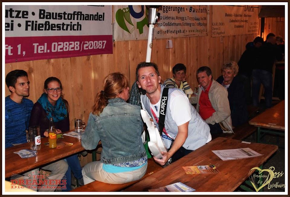 FF Fest Grossschoenau Dreamers 2017 (54 von 109).JPG