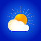 Simple Weather Download for PC Windows 10/8/7
