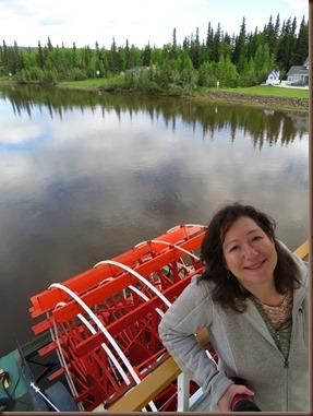 Fairbanks AK30-1 Jun 2018