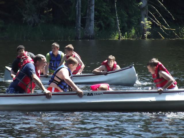 Camp Pigott - 2012 Summer Camp - camp%2Bpigott%2B126.JPG