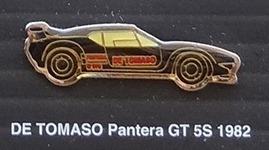 De Tomaso Pantera GT 5S 1982 (11)