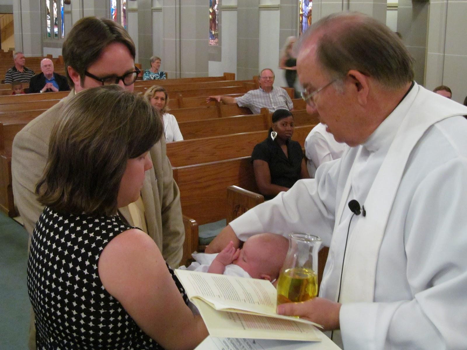 Marshalls Baptism - IMG_0730.JPG