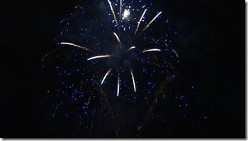 vlcsnap-2016-07-30-13h31m49s385