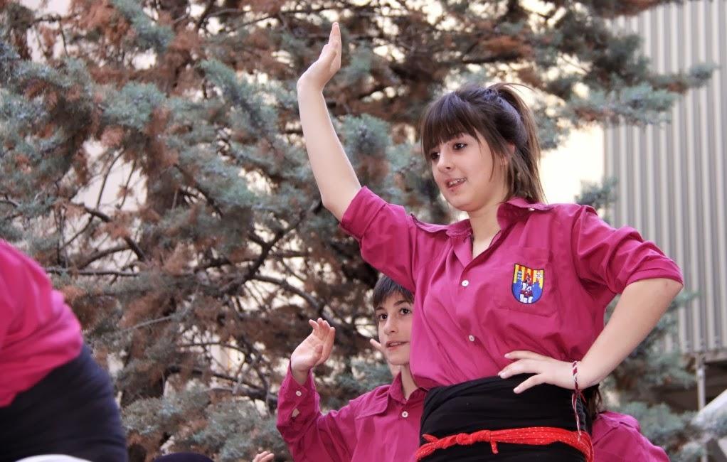 Diada de Cultura Popular 2-04-11 - 20110402_146_Diada_Cultura_Popular.jpg