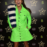 OIC - ENTSIMAGES.COM - Bip Ling at the  Sicario - JF London shoe launch  in London 21st September 2015 Photo Mobis Photos/OIC 0203 174 1069
