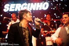 Foto 3029. Marcadores: 15/05/2010, Casamento Ana Rita e Sergio, Rio de Janeiro