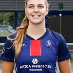 Anne-Fleur Duppen-©2017 Goalphoto.jpg