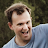John Reeves avatar image