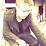 TONY LEUNG's profile photo