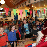 Sinterklaas jeugd 27 11 2013 - IMG_0821%2B%255B800x600%255D.jpg