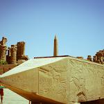 Egypt Edits (210 of 606).jpg