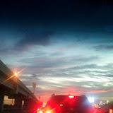 Sky - 0825064302.jpg