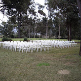 Tamburlaine ceremony aug 08 (2).JPG