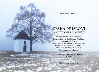ceska_prislovi-25-kopie