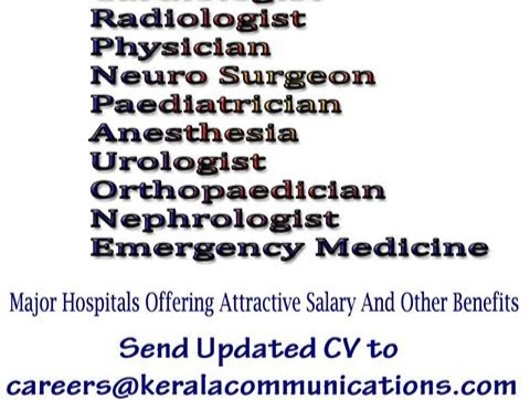 Kerala Communications Projects Private Limited