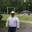 Keith Burnett's profile photo