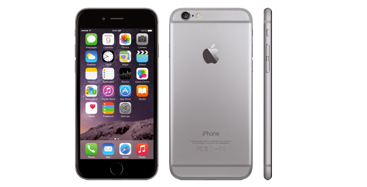 Apple iPhone 6 Price Philippines and Full Specifications 05-09-10-2014