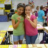2012 JA Fair at Laurel Oak Elementary - P1010477.JPG