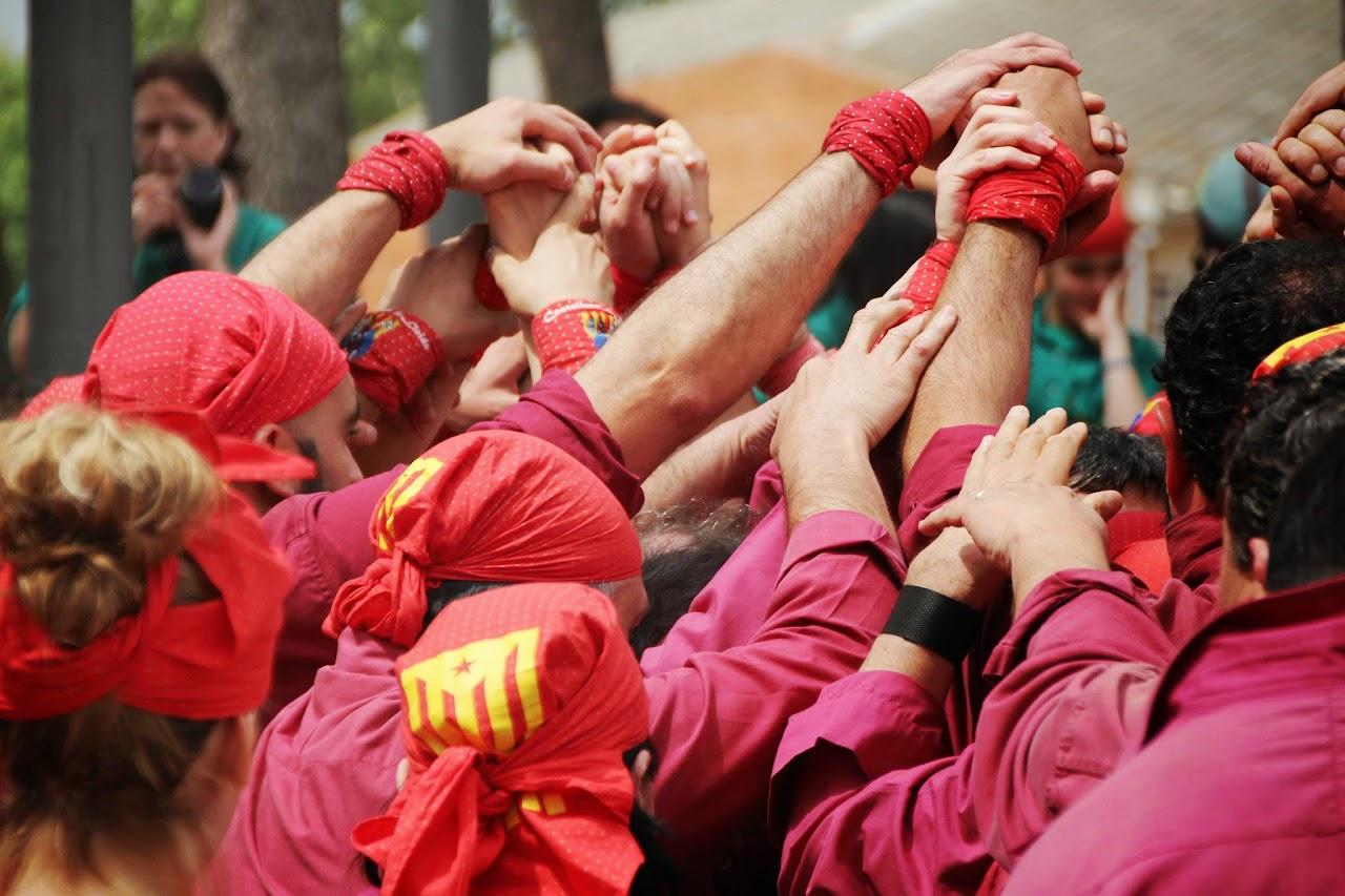 Actuació Badia del Vallès  26-04-15 - IMG_9913.jpg