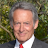 Peter Jackson avatar image