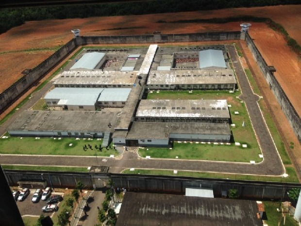 Penitenciaria-de-Sinop