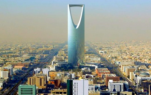56898d21ea5ed_saudi_arabia_4_650x410