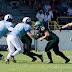 2012 Huskers vs Rams 2 - _DSC6439-1.JPG