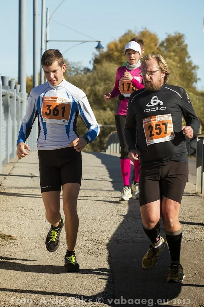 2013.10.05 2. Tartu Linnamaraton 42/21km + Tartu Sügisjooks 10km + 2. Tartu Tudengimaraton 10km - AS20131005JM_K11S.JPG