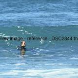 _DSC2844.thumb.jpg