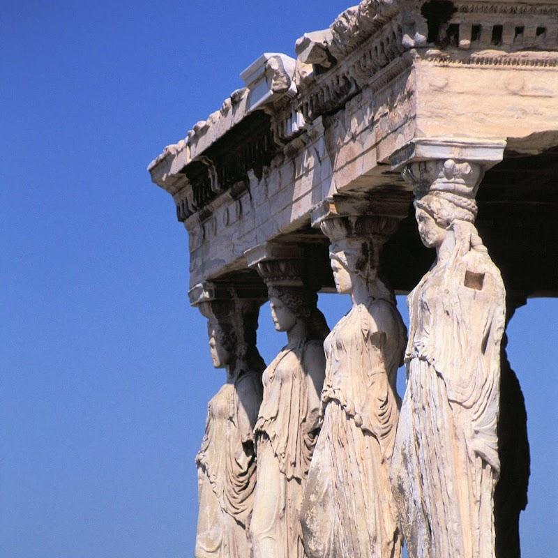 Athens_09.jpg