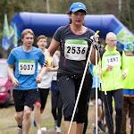 2013.05.12 SEB 31. Tartu Jooksumaraton - AS20130512KTM_529S.jpg