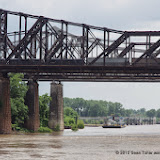 06-18-14 Memphis TN - IMGP1541.JPG