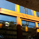 Albertini Italian Windows and Doors - 20140212_124934.jpg