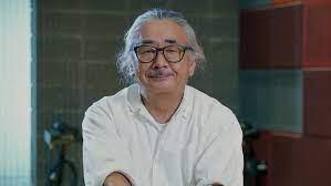 Nobuo Uematsu Net Worth, Income, Salary, Earnings, Biography, How much money make?