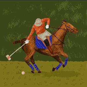 Shreepal Singh