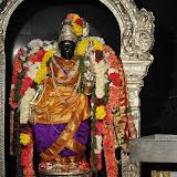 Brahmotsavam Day9 AdipUram Sri AndAl