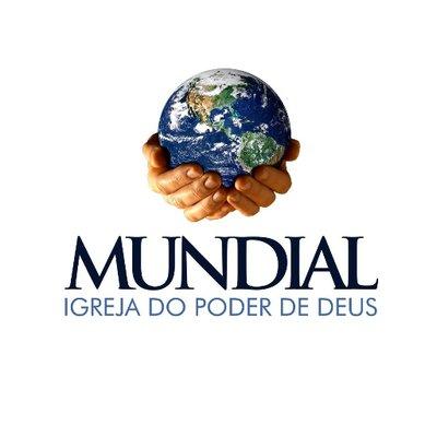 Logo TV Mundial