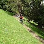Tibet Trail jagdhof.bike (219).JPG