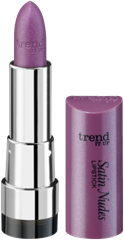 4010355368324_trend_it_up_Satin_Nudes_Lipstick_050