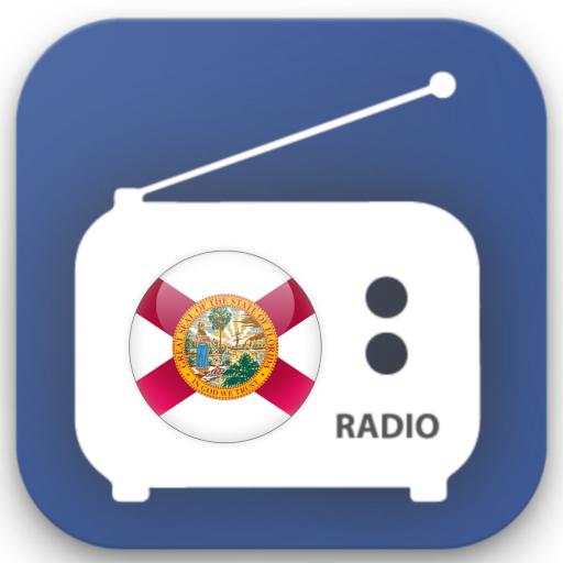 Star 94 5 Orlando App Radio Online Apps On Google Play