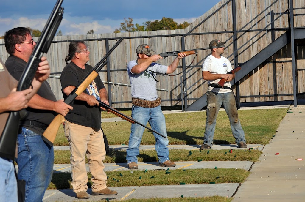 Student Trap Shoot - DSC_0015.JPG