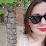 Alexa Tyler's profile photo